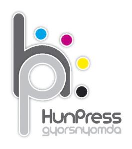HunPress