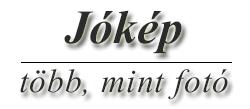 www.jokep.hu
